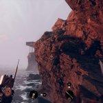 Deathloop PC screenshots-11