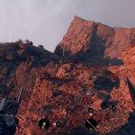 Deathloop PC screenshots-12