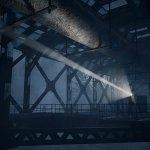 Alan Wake Remastered first screenshots-10