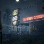 Alan Wake Remastered first screenshots-13