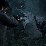 Alan Wake Remastered first screenshots-3
