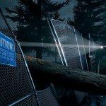 Alan Wake Remastered first screenshots-4