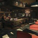 Alan Wake Remastered first screenshots-6