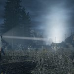 Alan Wake Remastered first screenshots-9
