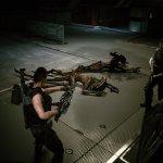 Aliens Fireteam Elite Mod Screenshots-2