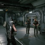 Aliens Fireteam Elite Mod Screenshots-5