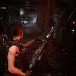 Aliens Fireteam Elite Mod Screenshots-6