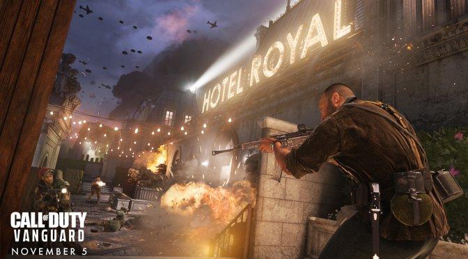 Call of Duty Vanguard new screenshots-1