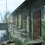 Call of Duty Vanguard new screenshots-2