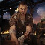 Call of Duty Vanguard new screenshots-3