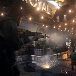 Call of Duty Vanguard new screenshots-4