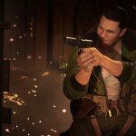 Call of Duty Vanguard new screenshots-5