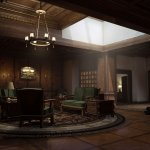 Call of Duty Vanguard new screenshots-6