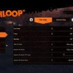 Deathloop PC graphics settings-2