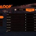 Deathloop PC graphics settings-3