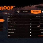 Deathloop PC graphics settings-4