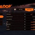 Deathloop PC graphics settings-5