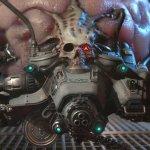 Doom Spider Mastermind modern concept-1