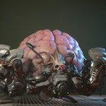 Doom Spider Mastermind modern concept-2