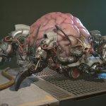 Doom Spider Mastermind modern concept-3