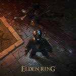 Elden Ring new screenshots-1