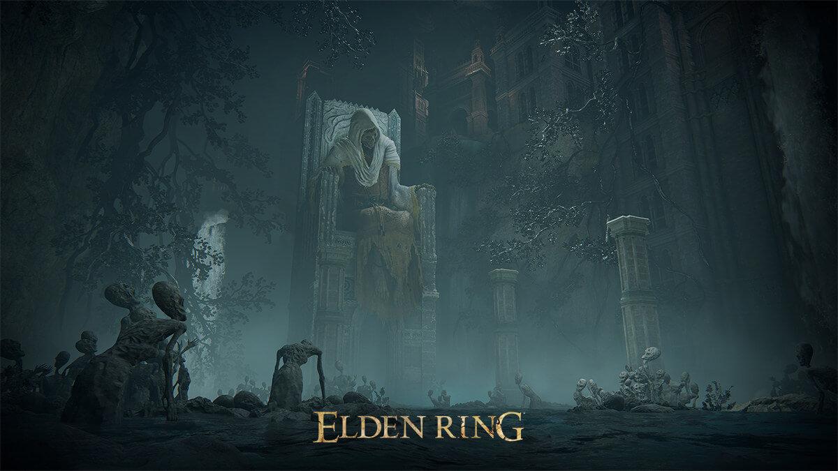 Elden Ring new screenshots-2