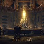 Elden Ring new screenshots-3