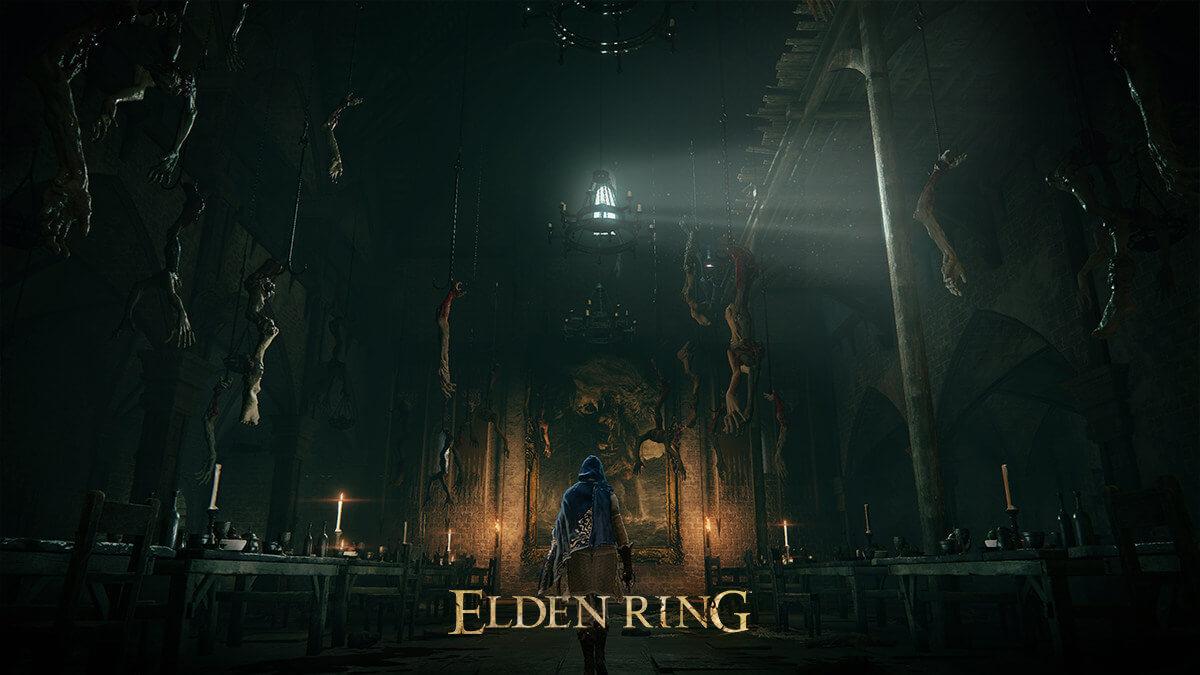 Elden Ring new screenshots-4