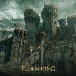 Elden Ring new screenshots-5