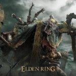 Elden Ring new screenshots-6