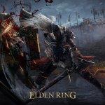 Elden Ring new screenshots-7
