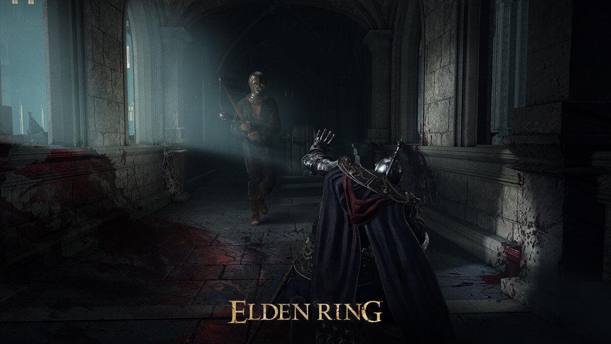 Elden Ring new screenshots-8