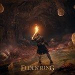 Elden Ring new screenshots-9
