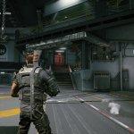 Aliens Fireteam Elite PC screenshots-1