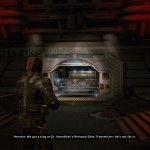 Aliens Fireteam Elite PC screenshots-2