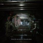 Aliens Fireteam Elite PC screenshots-6