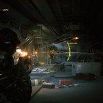 Aliens Fireteam Elite PC screenshots-10