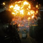 Aliens Fireteam Elite PC screenshots-12