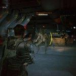 Aliens Fireteam Elite PC screenshots-16