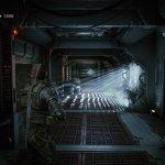 Aliens Fireteam Elite PC screenshots-17
