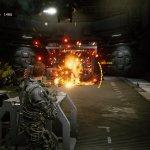 Aliens Fireteam Elite PC screenshots-18