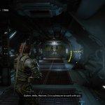 Aliens Fireteam Elite PC screenshots-19