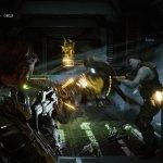 Aliens Fireteam Elite PC screenshots-20