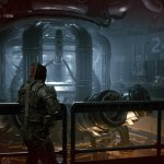 Aliens Fireteam Elite PC screenshots-21