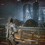 Aliens Fireteam Elite PC screenshots-22