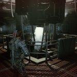 Aliens Fireteam Elite PC screenshots-23
