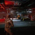 Aliens Fireteam Elite PC screenshots-24