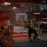 Aliens Fireteam Elite PC screenshots-25