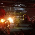 Aliens Fireteam Elite PC screenshots-26