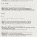 Fallout 76 Fallout Worlds Update Release Notes-5